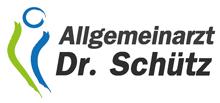 medihelden.de Demo Allgemeinarzt