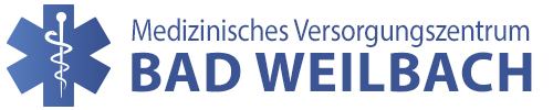 Demo-Website 6 | medihelden.de