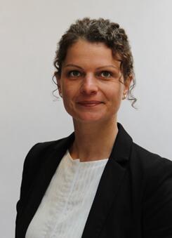 Dorothea Engelmann