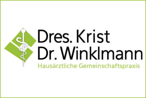 Praxisdrucksachen_Logo - medihelden