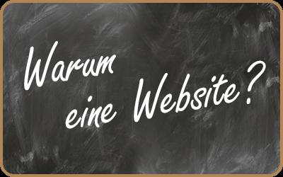 mh_Praxismarketing_BilderaufSeite2_Website